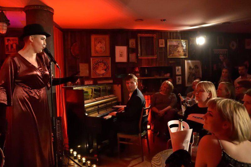 heldeke-theatre-bar-venue-in-tallinn